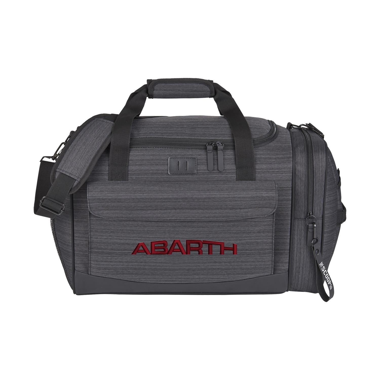 ABARTH Duffle Bag