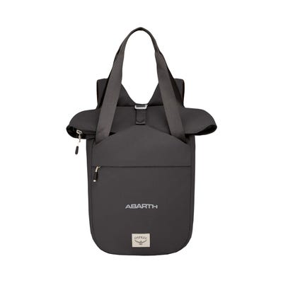 ABARTH Osprey® Arcane Tote Pack
