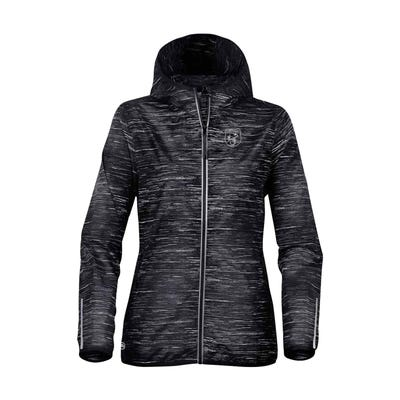 Abarth Women's Lightweight Shell Jacket
