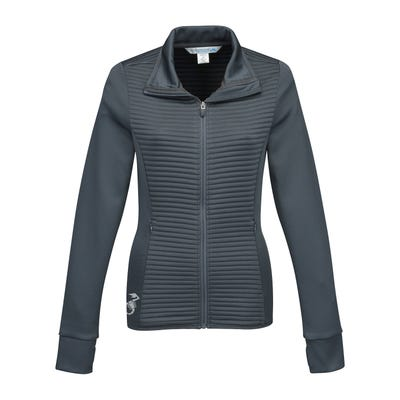 ABARTH Women's Zip Up