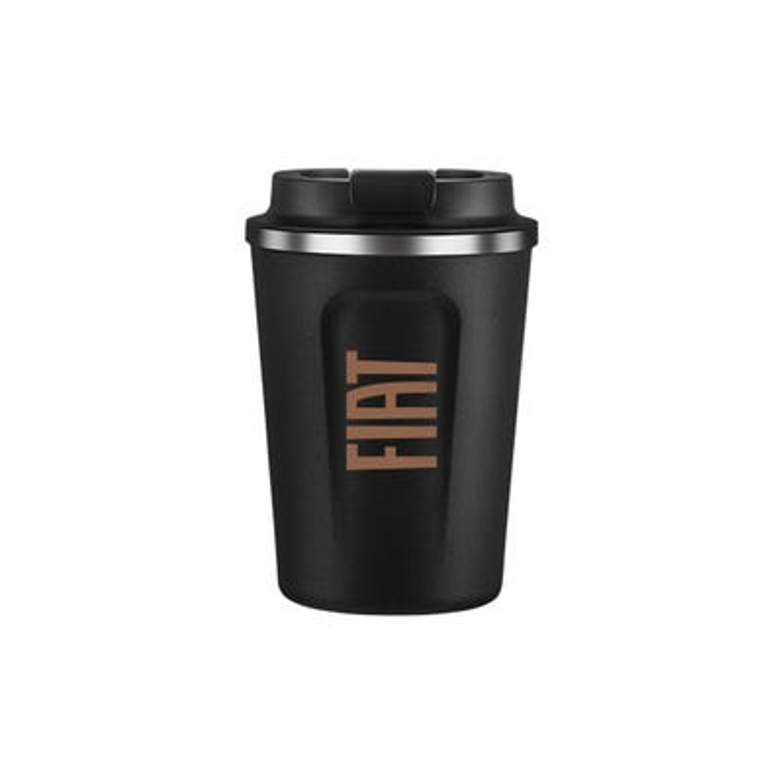 13 oz. Cafe Compact