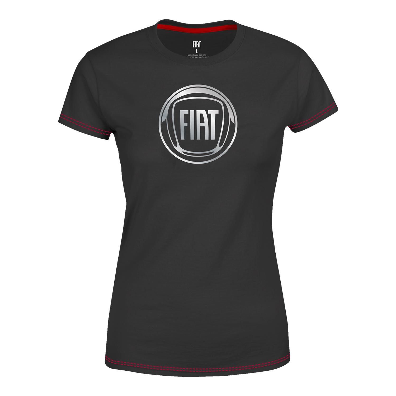 500 Women's T-shirt