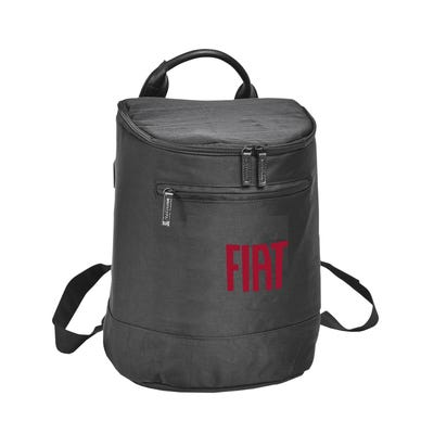 Back Pack Cooler
