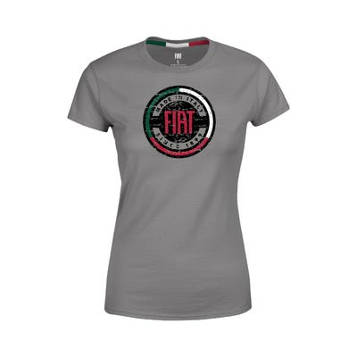 Women's Made in Italy T-shirt